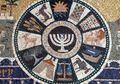 Berasal dari 12 Putra Yakub, ke Mana Perginya 10 Suku Israel yang Hilang?