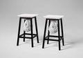 Desainer Ini Ubah Patung Klasik Menjadi Barang-Barang Fungsional