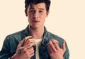 Shawn Mendes Rilis Video Clip Terbaru, Nervous. Intip 3 Infonya!