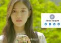 8 Web Drama Korea Underrated (Kurang Terkenal) Tapi Ceritanya Menarik