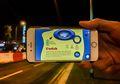 5 Aplikasi Smatphone Yang Membuatmu Berasa Foto Pake Kamera Analog