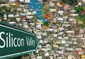 Wih, Ternyata Ada Nama Daerah Indonesia yang Dijadikan Nama Jalan di Silicon Valley