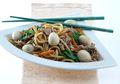Mie Goreng Sukiyaki, Sajian Sedap untuk Makan Malam Bersama Orang Tercinta