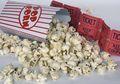 Ternyata, Popcorn yang Dijual di Bioskop Bisa Menahan Pipis, lo!