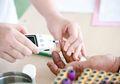 Bagi Penderita Diabetes Saat Terluka Harus dapat Perawatan Khusus! Begini Caranya
