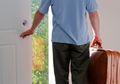 Jangan Asal Moms,  Lakukan 9 Tips Ini  Agar Rumah Tetap Aman Meski Ditinggal Mudik Lebaran