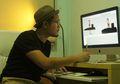 Kisah Animator Marvel Asal Indonesia: Harus Jago Jaga Rahasia