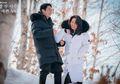 Kenali 5 Hal Sederhana Yang Ditunjukkan Cowok Sebagai Tanda Cinta