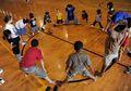 Olahraga di Dalam dan di Luar Ruangan, Mana yang Lebih Baik?