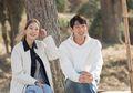 Apakah Rasa Percaya Lebih Penting Daripada Cinta Dalam Pacaran? I