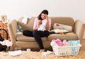 Sering Tak Disadari, Ini Tanda-tanda Moms Alami Depresi! Cek Yuk Moms