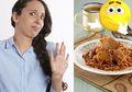 Lengkuas Dikira Daging, 5 Kejadian Konyol Ini Cuma Ditemui Saat Makan Bareng Keluarga Besar