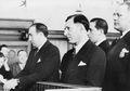 4 Gangster Yahudi yang Pernah Menguasai New York, Sangat Jarang 'Terjamah' Hukum Meski Terkenal Kejam