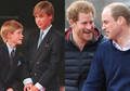 10 Foto Keluarga Kerajaan Inggris Dari Masa Lalu
