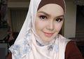 Hari-Hari Terakhir Puasa, Siti Nurhaliza Masak Menu Menggiurkan Ini
