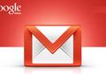 TensorFlow AI Mampu Blokir Lebih dari 100 Juta Email Spam Gmail