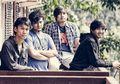 4 Band Lokal yang Lagunya Asik Didengar Saat Perjalanan Jauh