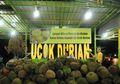 Sedang Mudik Lebaran di Medan, Mampirlah ke Durian Ucok, Tidak Enak? Uang Kembali!