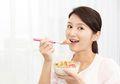 Bukan Diet Ketat Moms, Ini Panduan Waktu Makan Terbaik Untuk Pangkas Berat Badan dengan Cepat!