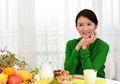 Atasi Kanker Payudara dengan Diet Sehat, Mungkinkah? Ini Penjelasannya!