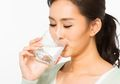 Minuman Soda Tingkatkan Risiko Jantung, Ganti dengan 3 Minuman Ini