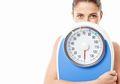 4 Cara Turunkan Berat Badan Setelah Lebaran, Nomor 4 Gampang Banget!