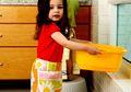 Moms Wajib Ajarkan Nilai 'Keberagaman' Sejak Dini pada Si Kecil