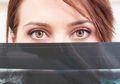 Tak Hanya Fisik, 6 Ciri Ini Menandakan Moms Mengalami Kekerasan Verbal dalam Pernikahan!