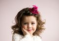 Perbedaan Anak Narsis Normal dan Tidak Normal, Catat Tandanya