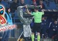 Ini Dia 3 Tugas Penting VAR, Wasit Digital di Piala Dunia 2018