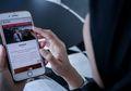Deretan Kode  Rahasia Untuk Dapatkan Kuota Murah Telkomsel, Mulai 10 Ribuan untuk 1 Gb