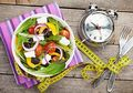 Yuk Pahami 3 Tahapan Transformasi Bentuk Berat Badan Ideal untuk Capai Body Goals