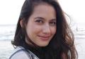 3 Skincare Lokal Ini Mengandung Kolagen untuk Bikin Kulit Jadi Kenyal