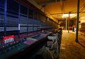 Inilah Burlington Bunker, Kota Bawah Tanah Rahasia di Inggris yang Kini Malah Dijual