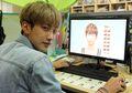 Jadi Sasaran Hacker, 5 Seleb Korea Ini Ngamuk di Media Sosial