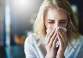 Sering Dianggap Sepele, Ternyata Flu Bisa Jadi Awal Penyebab Penyakit Mematikan