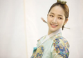 10 Fakta di Balik Kebudayaan Korea Selatan yang Jarang Kita Ketahui