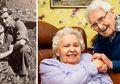 Romantis! 10 Potret Pasangan Ini Tunjukan Seperti Apa Cinta Jika Sudah Berjalan Lebih dari 50 Tahun