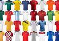 Biar Terjamin Keasliannya, Beli Jersey Piala Dunia di 5 Toko Ini Aja!