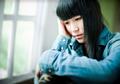Mengatasi Sindrom Impostor, Orang yang Ragu Dengan Dirinya Sendiri