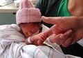 Berat Badan Lahir Si Kecil Rendah? Waspadai Beberapa Risiko Ini Moms