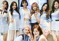 So Stylish, 9 Denim Short Ala Girl Generation, yang Akan Membuat Gaya Kita Makin Kece!