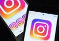 5 Info Penting Mengenai IGTV di Instagram yang Wajib Kamu Ketahui!