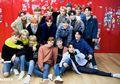 12 Hal Ini Pasti Hanya Diketahui oleh Fans NCT Saja! Kamu Setuju?