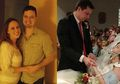 Kisah Wanita yang Mati-matian Berjuang Melawan Kanker Demi Pernikahannya yang 'Hanya' Berjalan Selama 18 Jam