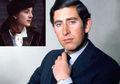 Sebelum Diana dan Camilla, Charles Sempat Hampir Nikahi Perempuan Ini Karena Kelewat 'Baper'
