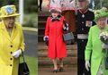 Bukan Uang atau Barang Mahal, Inilah Isi Tas Ratu Elizabeth II yang Sangat Ikonik!