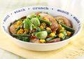 Cukup 20 Menit Menyajikan Rica Sayuran untuk Pelengkap Makan Malam