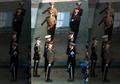 Pascapertemuan di Singapura, AS Kirimkan 100 Peti Mati ke Korea Utara