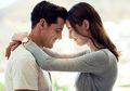 Semakin Membara, Ini 3 Cara Agar Hidup Bahagia Setelah Menikah